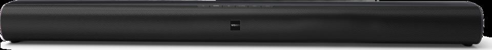 Vision SB-1900P front