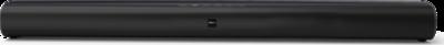 Vision SB-1900P Soundbar