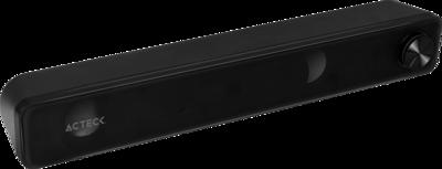Acteck SB-110 Soundbar