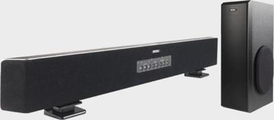 Enox CB-100 Soundbar
