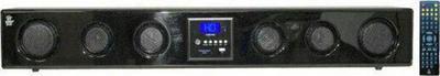 Pyle PSBV400 Soundbar