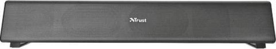 Trust Horizon front