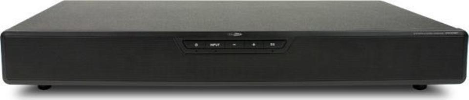 Caliber HFG508BT front