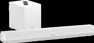 TechniSat AudioMaster BT 90 Soundbar