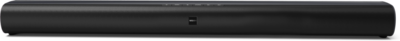 Vision SB-900P Soundbar