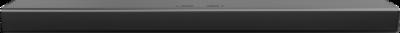 Anker SoundCore Infini Soundbar