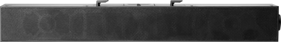 HP S101 front