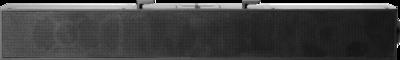 HP S101 Soundbar