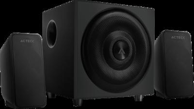 Acteck S2110 Soundbar