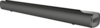 Trust Lino XL 2.0 angle