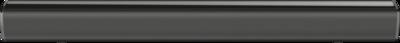 Trust Lino XL 2.0 Soundbar