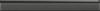 Trust Lino XL 2.0 front