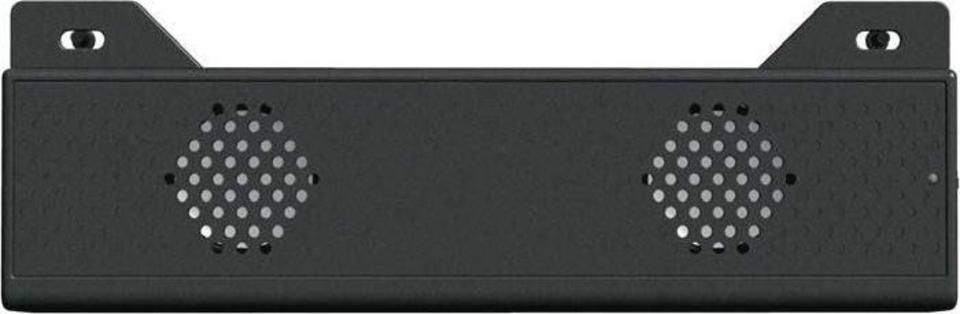 NEC MultiSync Soundbar PRO front