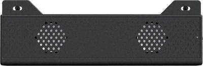 NEC MultiSync Soundbar PRO
