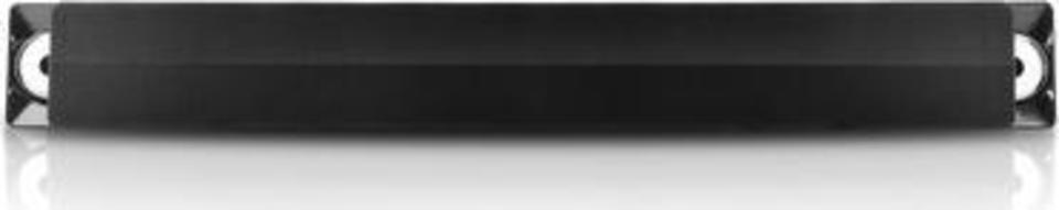 Soyntec Energy Soundbar 300 front