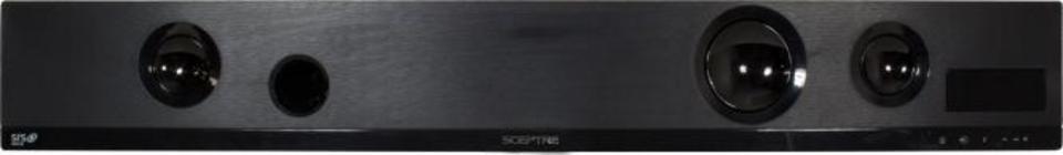 Sceptre SB301523 front