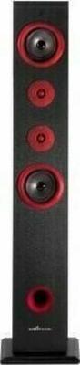 Energy Sistem TS5 Soundbar