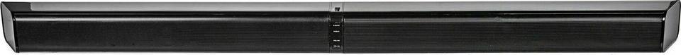 Nevir NVR-845 SBBU front