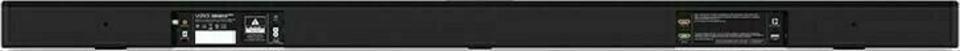 Vizio SB4551-D5 rear