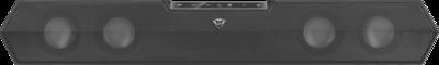 Trust GXT 668 Tytan Soundbar