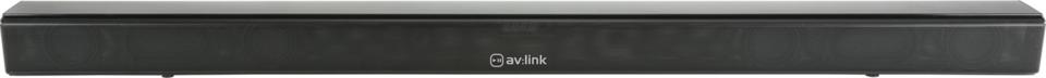 AV:link 120.100UK front