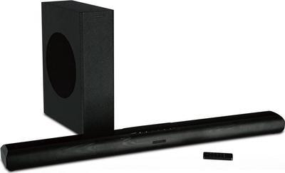 Wharfedale Vista 200S Soundbar