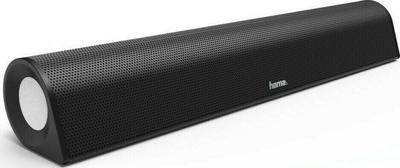 Hama Sonic SB-206 Soundbar