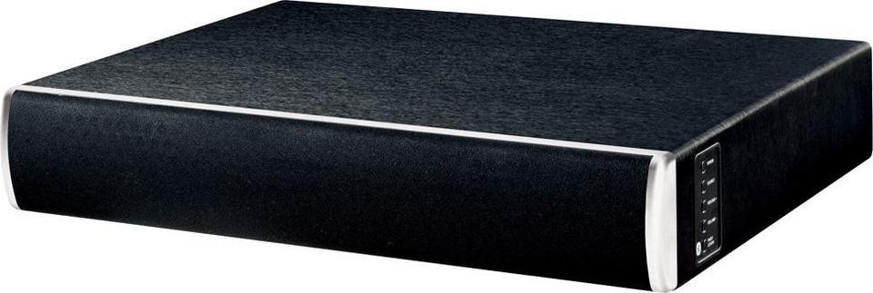 QFX SBASE-2000 angle