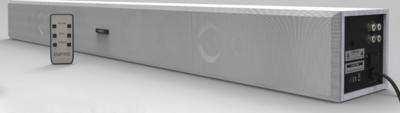 Empire PS-SBR100DR Soundbar