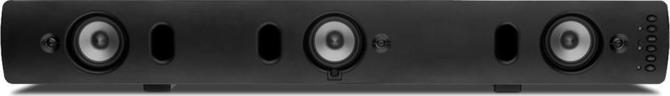 Boston Acoustics TVee Model 30 front