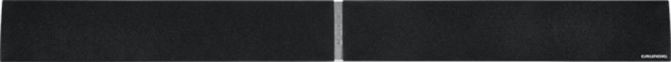 Grundig GSB 810 front