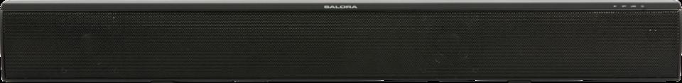 Salora SBO360 front