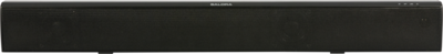 Salora SBO360 Soundbar