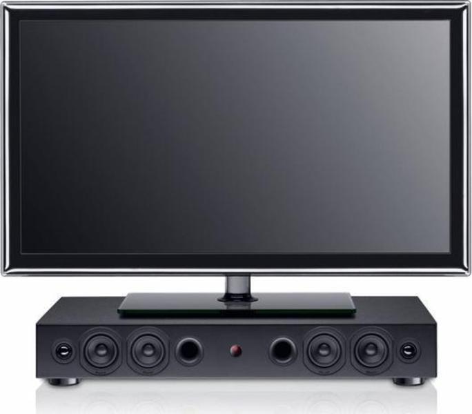 Magnat Sounddeck 400 BTX front