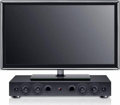 Magnat Sounddeck 400 BTX Soundbar
