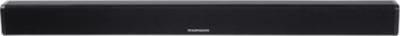 Thomson SB50BT Soundbar