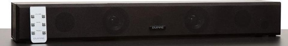 Empire SB-70 front
