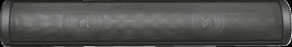 Trust GXT 664 Unca 2.1 front