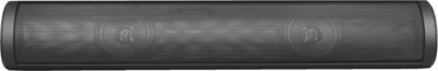 Trust GXT 664 Unca 2.1 Soundbar