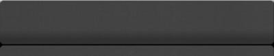 NEC SP-PS Soundbar