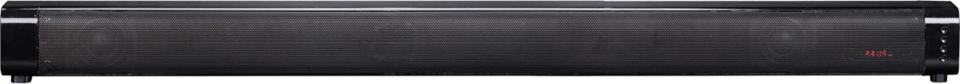 QFX SB-2037 front