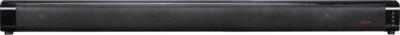 QFX SB-2037 Soundbar