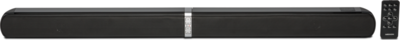 Medion Life E64058 Soundbar