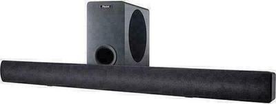 Magnat SB180 Soundbar