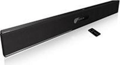 Toshiba SB3950E1 Soundbar