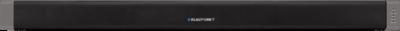 Blaupunkt LS 175 Soundbar