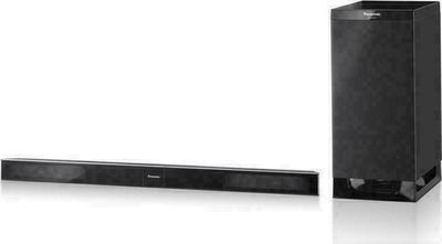 Panasonic SC-HTB20 Soundbar