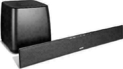 Polk Audio SurroundBar 3000 IHT Soundbar
