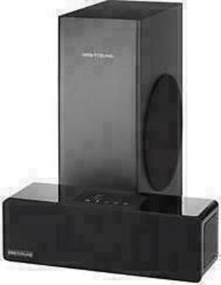 Orbitsound M9 LX Soundbar