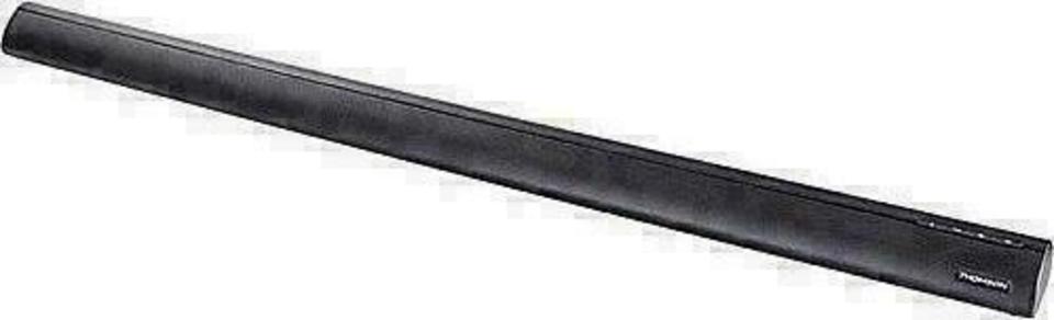 Thomson SB500BT angle